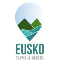 Euskadi logo