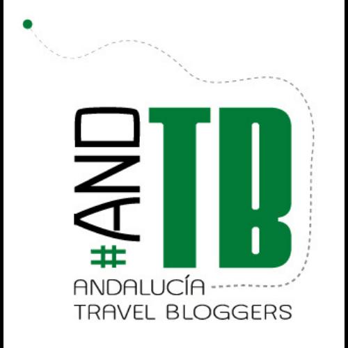 andaluz logo